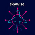 Artificial Intelligence Solutions for Safer Flying