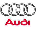 Audi Looks to the Future of Car Production