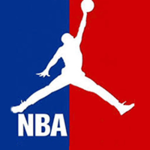 Basketball and Business Data Analytics Solutions for the NBA