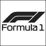 Big Data and Formula 1 Success