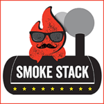 Big Data Boost to US Barbecue Restaurant Chain