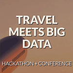 Big Data Can Transform the Travel Industry