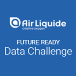 Big Data Solutions for French Multinational