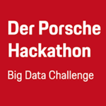 Big Data Solutions for Porsche Driverless Technology