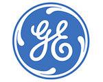 Brilliant Minds Solve GE Aviation Open Innovation Challenges