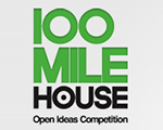 Building a Local House with the 100 Mile Home Ideas Contest