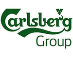 Carlsberg's Crowdsourcing Contest for Green Beer Solutions