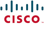 Cisco's I-Prize Innovation Competition goes to