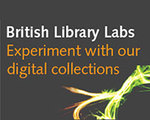 Crowdsourced Experimentation with the British Library's Collections