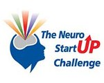 Crowdsourcing Challenge to Commercialize Medical Inventions
