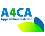 Crowdsourcing Climate Change Solutions