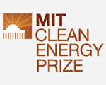 Crowdsourcing Competition for Breakthrough Clean Energy Solutions