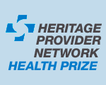 Crowdsourcing Contest Offers $3 Million Prize