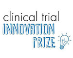 Crowdsourcing Contest to Discover Clinical Trial Innovations