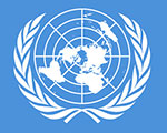 Crowdsourcing Global Development Goals