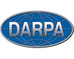 Crowdsourcing Goes Up in the World: DARPA Balloon Hunt