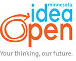 Crowdsourcing to Create Better Futures in Minnesota