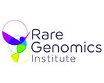 Crowdsourcing to Improve Rare Disease Research