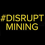 Disrupting Gold Mining with Open Innovation