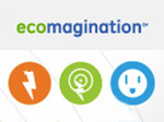 Inside Powering the Grid with the GE Ecomagination Challenge