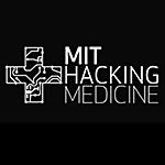 Hackathon to Find Ways to Use Robots to Address Elderly Healthcare Needs