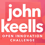 Harnessing New Ideas Through Open Innovation