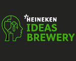 Heineken's Global Search for Beer Concepts for Senior Citizens