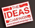 Help for Ireland's Economy