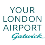 How Gatwick Airport is Embracing Big Data