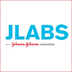 How Johnson & Johnson are Accelerating Product Development with Open Innovation