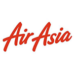 How Open Innovation Can Help AirAsia Improve the Customer Experience