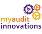 How Open Innovation Can Shake-Up Auditing and Accounting