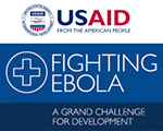 How the Crowd is Helping to Combat the Ebola Threat