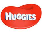 Huggies Diapers Nurture Crowd Innovations