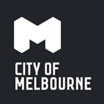Improving Melbourne's Accessibility with Open Innovation