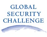 Ingenious Solutions for Security Challenges