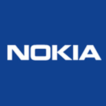 Innovative Breakthroughs with Nokia Open Innovation Challenge
