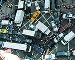 Internet-based Carpooling Service