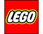 Lego Success Built on Open Innovation