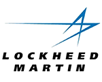 Lockheed Martin's Open Innovation Search for Cool Ideas