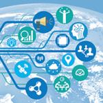 Mining Big Data for Innovative Solutions