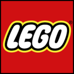 New Lego Play Set via Open Innovation