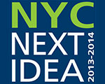 New York's Open Innovation Search for Big Ideas