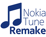 Nokia's Global Search for a New Ringtone