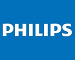 Novel Concepts at the Philips Innovation Open Contest