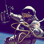 Open Innovation Call to Help Astronauts Poop Safely in Space
