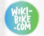 Open Innovation Contest Seeks Novel Bike Designs for Africa
