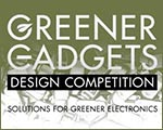 Open Innovation Contest to Cut Our Carbon Footprint
