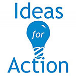 Open Innovation Contest Yields Ideas for the Greater Good