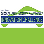 Open Innovation Contest Yields Innovative Automotive Solutions
